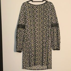 Laundry By Design Dress XL